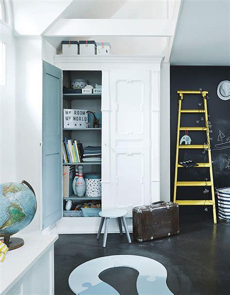 tendance peinture chambre peinture chambre garcon tendance tendance chambre fille