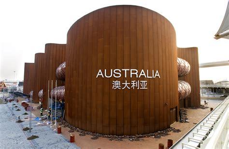 woodwork woodworking plans australia  plans