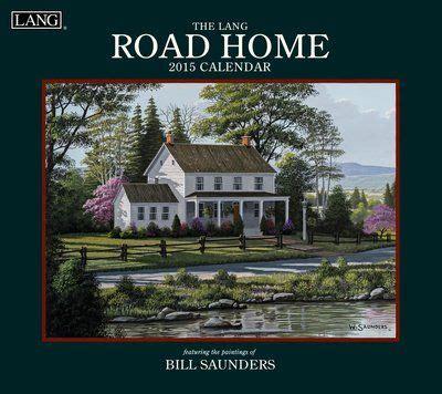 book lang road home calendar books books calendars
