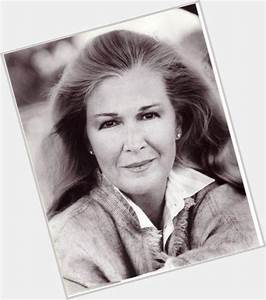 Diane Ladd | Official Site for Woman Crush Wednesday #WCW