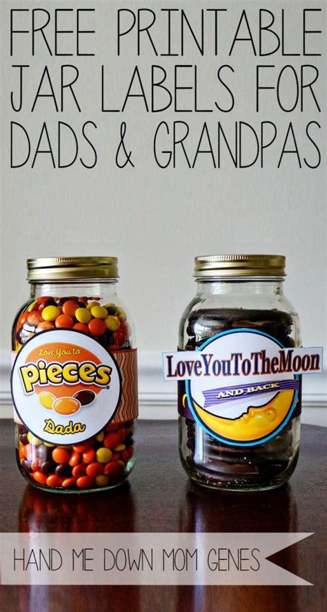 mason jar ideas  fathers day yesterday  tuesday
