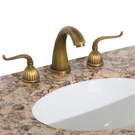 Kohler Brass Bath Faucets