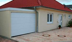 construire un garage prix maison francois fabie With prix construction garage 40m2