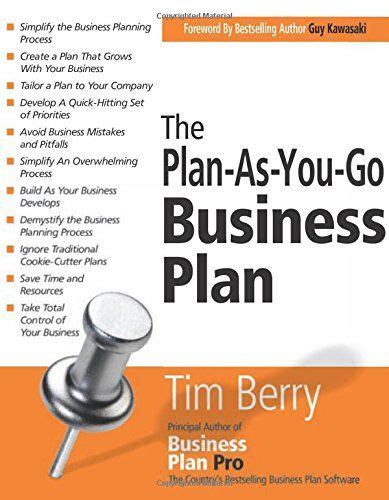 small business plan template   write  simple