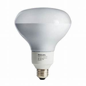 Energy efficient flood light bulbs bocawebcam