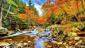 25+ best ideas about Waterfall wallpaper on Pinterest ...