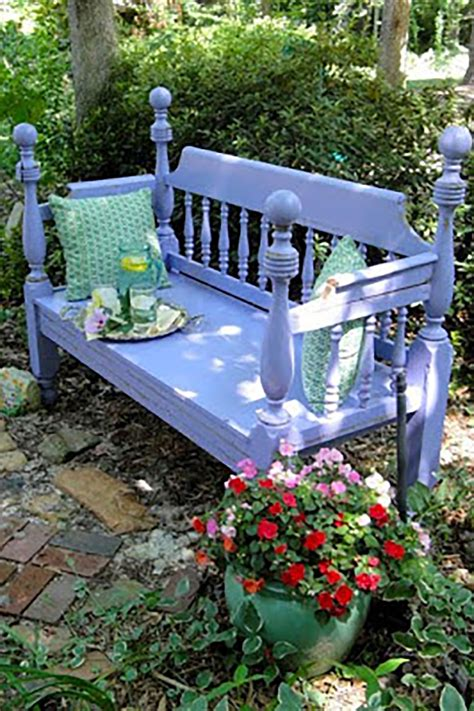 garden bench for 12 diy garden bench ideas free plans for outdoor benches