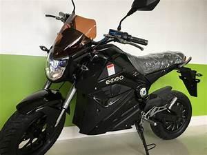 Sport E Bike : emmo knight sport motorcycle style e bike ~ Kayakingforconservation.com Haus und Dekorationen