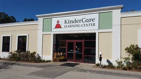 daniel way kindercare in newburyport ma 01950 116 | 640x360