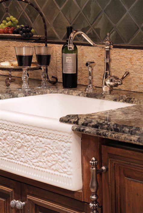 amazing farmhouse sinks    kitchen pop home