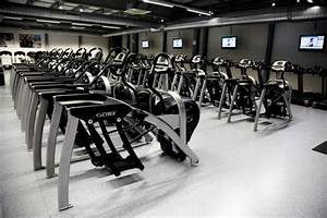 Which Gym to choose? The Quick Guide to Gyms in Sweden ...