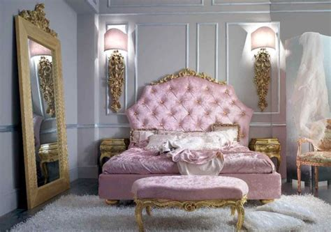 decoration chambre baroque 20 most bedroom decoration ideas