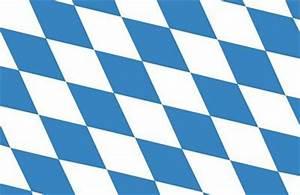 Strandkorb Blau Weiß : fun clip in extension f r oktoberfest blau wei blau ~ Whattoseeinmadrid.com Haus und Dekorationen