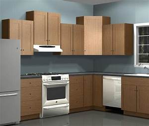 Should i use ikea cabinets in my kitchen good questions for What kind of paint to use on kitchen cabinets for pliage papiers
