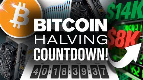 Sep 18, 2020 · why the 2020 bitcoin halving is top 10 bitcoin prediction charts halving tradingview bitcoin log chart ysis a bitcoin kurs kratzt an 10 000 usd istbitcoin halving what you need to. BITCOIN Halving 2020 Prediction! Will BTC Pump!? - YouTube