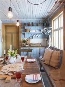 farmhouse kitchen ideas 35 cozy and chic farmhouse kitchen décor ideas digsdigs