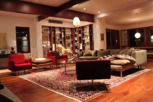 cool living room ideas living room cool living rooms in modern home design