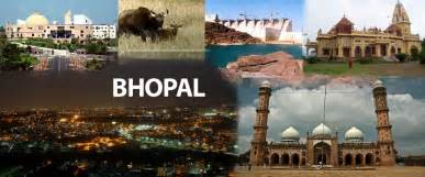 places to register for a wedding bhopal city economy education tourism agriculture facts etc