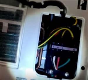 Pioneer Mini Split Install 9000 Btu 15 Seer 110v Part 1