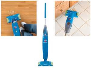 yugster bissell 60p4 vac and shine wet dry mop for a