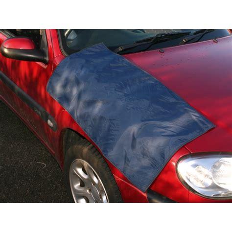 protege canape anti glisse protège aile anti glisse ppp wst66wm protection