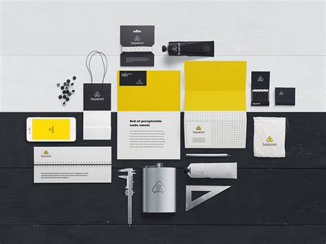 Architecture & Planning Firm Branding Spellbrand®