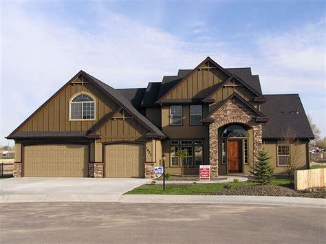 Ellett Homes Is Your Treasure Valley Certified Aging In