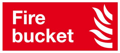 Safety Sign Supplier