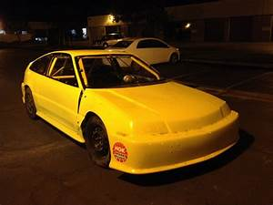 For Sale  Want To Buy   Civic Parts Only  No