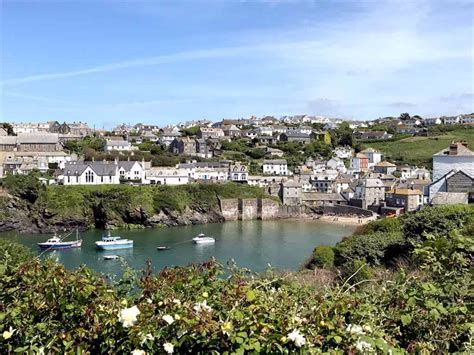 Luxury Cottage Cornwall by Luxury Cottages In Cornwall Two Luxury Cottages
