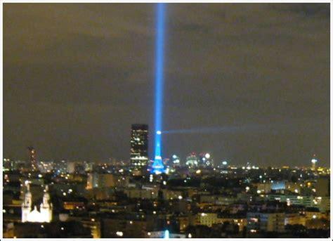 laser exterieur boite de nuit bloc notes octobre 2008 archives