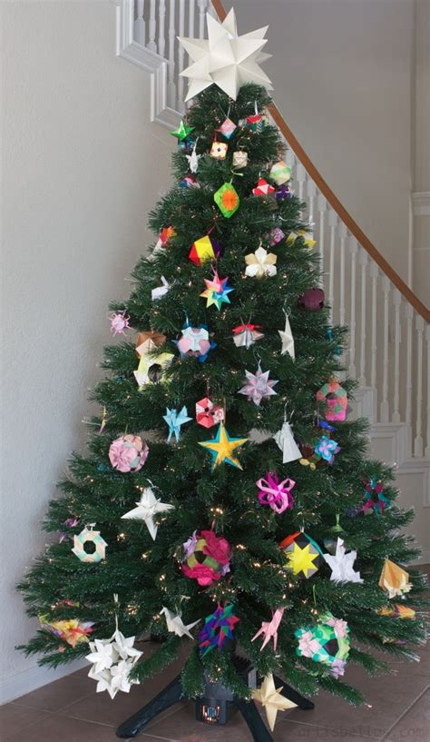 christmas tree decorating tips cool christmas tree