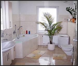 Badezimmer Neu Gestalten : gro artig badezimmer neu gestalten badezimmer neu ~ Lizthompson.info Haus und Dekorationen