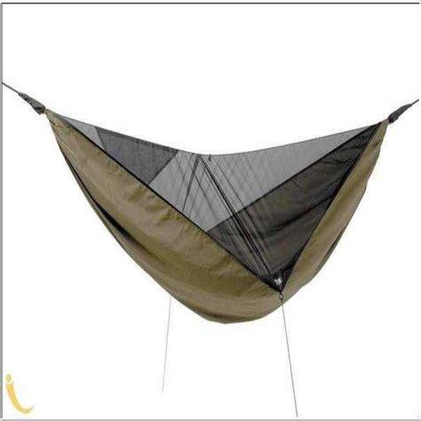 zip up hammock hennessy hammock hennessy explorer deluxe zip side