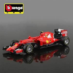 Pics For > Formula 5 Car