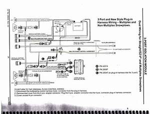 Snowdogg Plow Wiring Diagram Gallery