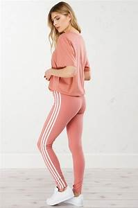 109 best images about adidas shoes on Pinterest