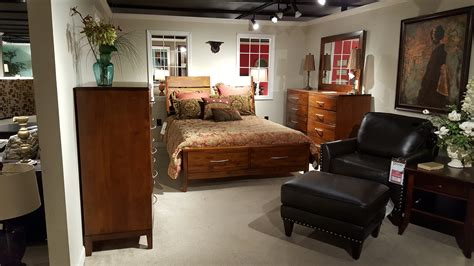 The Bedroom Furniture Store The Sandman Mattress Factory