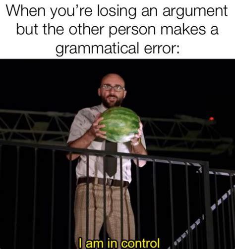 Mandatory Monday Funny Memes of the Week 06-08-2020