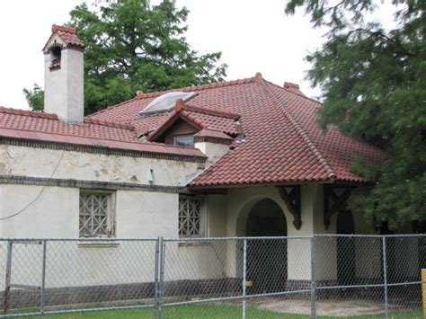 planphilly preservation row restoration planned for