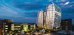 Modern South African Architecture: 15 Designs To Check Out ...