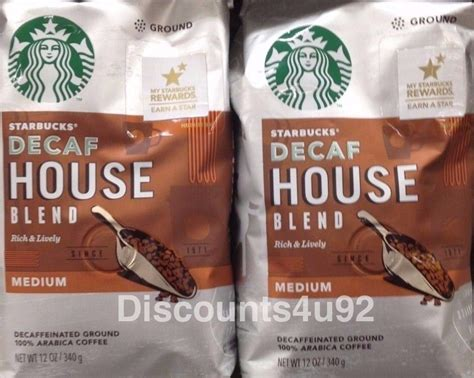 Starbucks Decaf House Blend Ground Coffee, 2 Bags, 12 Oz Mirror Tray On Coffee Table Bulletproof Effects Reddit Mirrored Debenhams Chicory Candida Diet Krups Maker At Kohls Powder Gross Sydney