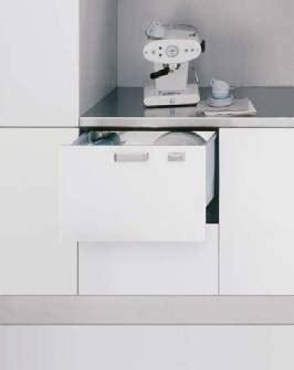 lavastoviglie a cassetti whirlpool adg 1900 lavastoviglie incasso