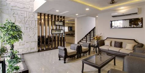 Residential Architects In Hyderabad, Pune, Mumbai, Modern