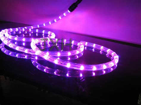 Le Decorative A Led home design charming decorative lights for and led bedroom