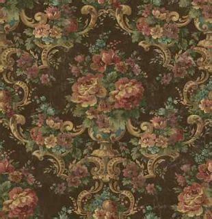 victorian wallpaper  sale gallery
