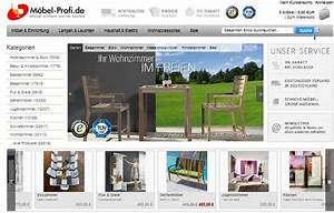Ambia Möbel Hersteller : m bel profi marken m bel hersteller shop vergleich ~ Indierocktalk.com Haus und Dekorationen
