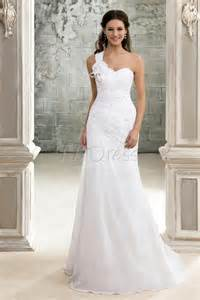 robe mariage simple tbdress selecting the cheap clothing store for best wedding dresses