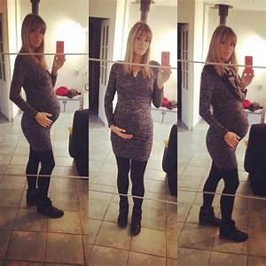 Idée De Tenue : tenue de grossesse ~ Melissatoandfro.com Idées de Décoration