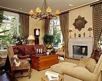 eclectic interior design Eclectic Style Interior Design [Slideshow]